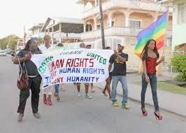 Big Booty Guyanese - data sheet georgetown guyana