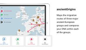 historical or obsolete dnaexplained u2013 genetic genealogy