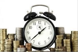 talent acquisition time kills all deals jeff snyder pulse