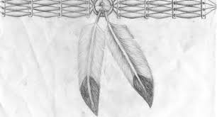 native american armband tattoo designs 20 most popular american