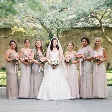 papell bridesmaid dress 533 best wedding inspiration images on marriage