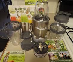 black friday deals on blenders target nutribullet black friday deals all nutribullet recipes
