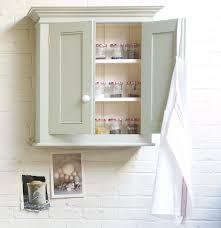 25 beste ideeën over handmade kitchen furniture op pinterest
