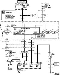 marvellous single wire alternator diagram images wiring
