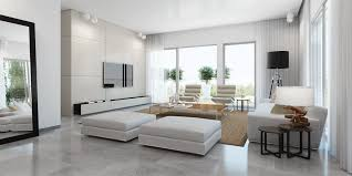 home interior painting cost cost to paint living room interior painting cost diy vs contractor