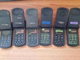 satellite phone military grade google search it henricks