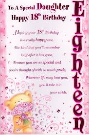 happy birthday quotes for daughter religious happy birthday daughter daughter quotes baby ideas
