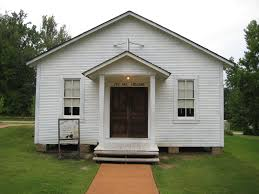Elvis Presley Home by Tiny Travels Through Mississippi Tour Of Tupelo 2 Elvis