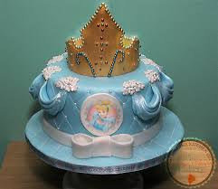 cinderella cake the orange apron cakery cinderella birthday cake