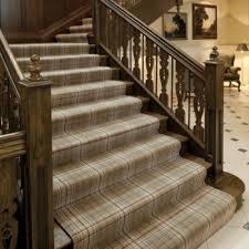 floors direct northern