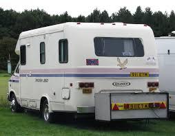 jack moore u2013 truck u0026 rv electronics