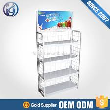 merchandise display case potato chips merchandise potato chips merchandise suppliers and