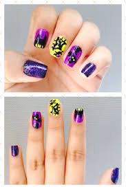617 best images about girly nail art for my daughter on pinterest