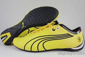 ferrari shoes puma yellow ferrari shoes simplisecurity co uk
