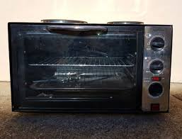 table top stove and oven 2 plate table top stove uitenhage gumtree classifieds south
