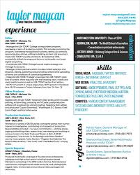 Online Resume Hosting by A Step By Step Guide To The World U0027s Best Resume Career Path News
