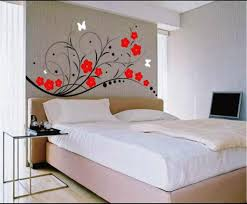 wall decals for master bedroom trends including fairytale decal wall decals for master bedroom and enhancing 2017 images