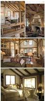 Old Homes With Modern Interiors Top 25 Best Converted Barn Homes Ideas On Pinterest Converted