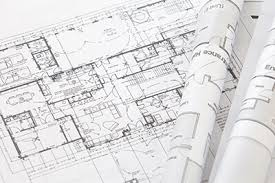 electrical installation services uk an elec