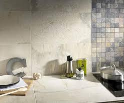 plans de travail cuisine choisir le plan de travail de votre cuisine