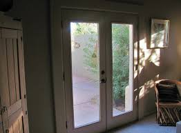 Replacement Patio Door Glass Replacement Glass For Patio Door Home Design Ideas And Pictures