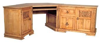 Large Office Desk Ikea Size Of Computer With Hutch Desks Desktop