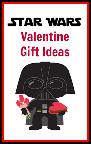 wars valentines day wars gift ideas thrifty jinxy