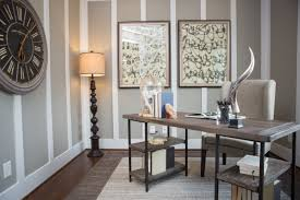 Model Home Interior Pictures Single Family Homes Model Home Interiors Model Home Interiors