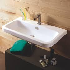 Bathroom Sink Manufacturers - bathroom sinks design u0026 décor