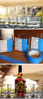25 unique wedding gifts for families ideas on wedding