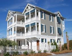 9 best beach homes paint colors images on pinterest beach homes