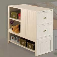 Kids Bookshelves by Kids Bookshelves At Creswell Furniture