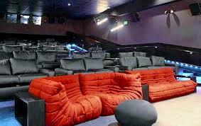 the living room movie theatre portland oregon living room