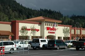 winco foods hours location near me us hours