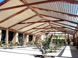 Fiberglass Patio Roof Panels by Roof Wonderful Copper Roof Vents Wonderful Fiberglass Roof