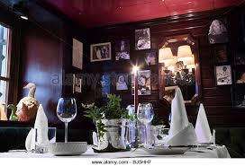interior of german restaurant stock photos u0026 interior of german
