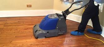 hardwood floor cleaning auburn class carpet service