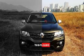 kwid renault 2015 review renault kwid amt is what a daily commuter car should be