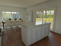 collections of autodesk homestyler com free home designs photos
