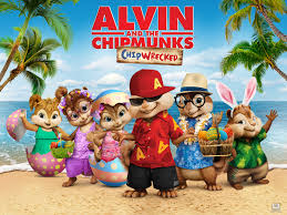 alvin and the chipmunks watch alvin and the chipmunks chipwrecked online free on yesmovies to