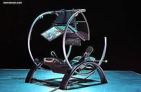 desk chair beach luxury best reclining desk cha marinevance com