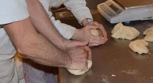 chambre des metiers arras hazebrouck apprentis la chambre des métiers et de l artisanat