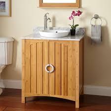 best refinishing bathroom cabinets ideas benevola