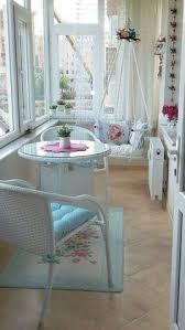 schiebetã r balkon pin by ilona pénzes on erkély balconies patios and