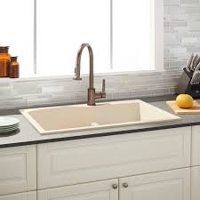 faucets for kitchen sinks 33