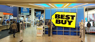 sprint best buy black friday 2016 phone deals sprint u0027s unlimited data plan even cheaper at best buy whistleout