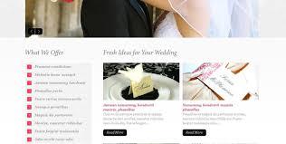 free wedding websites wedding wedding stunning free wedding planning websites