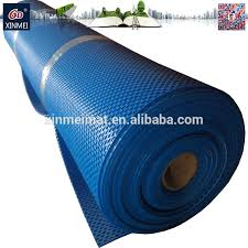 plastic cover for carpet carpet vidalondon