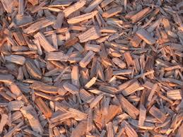 mmc bark llc bark mulch products