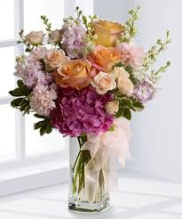 flowers atlanta floral fashion bouquet carithers flowers atlanta voted best